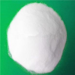 结晶硫酸钠简介